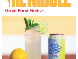 fishers island lemonade the nibble blog feature